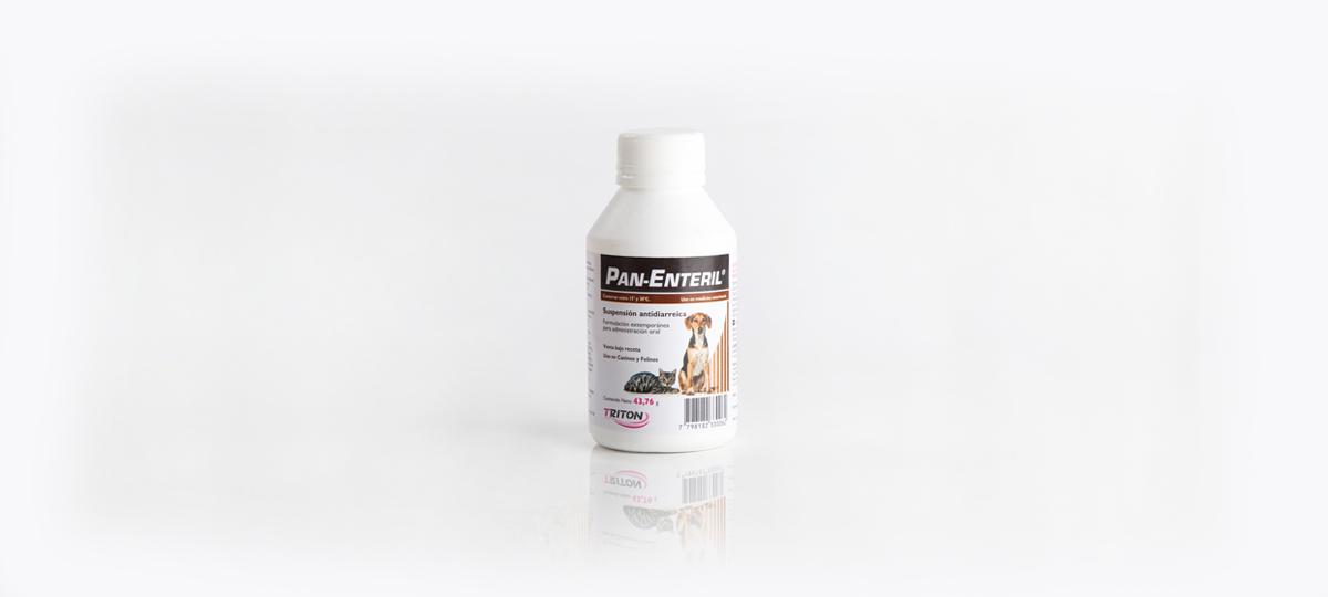 panenteril.jpg