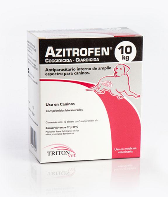 mob-azitrofen10kggrande.jpg