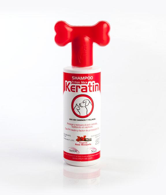 mob-shampoo-keratin.jpg