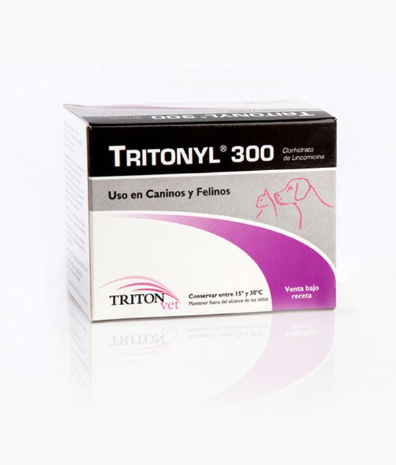 mob-tritonyl300gde.jpg