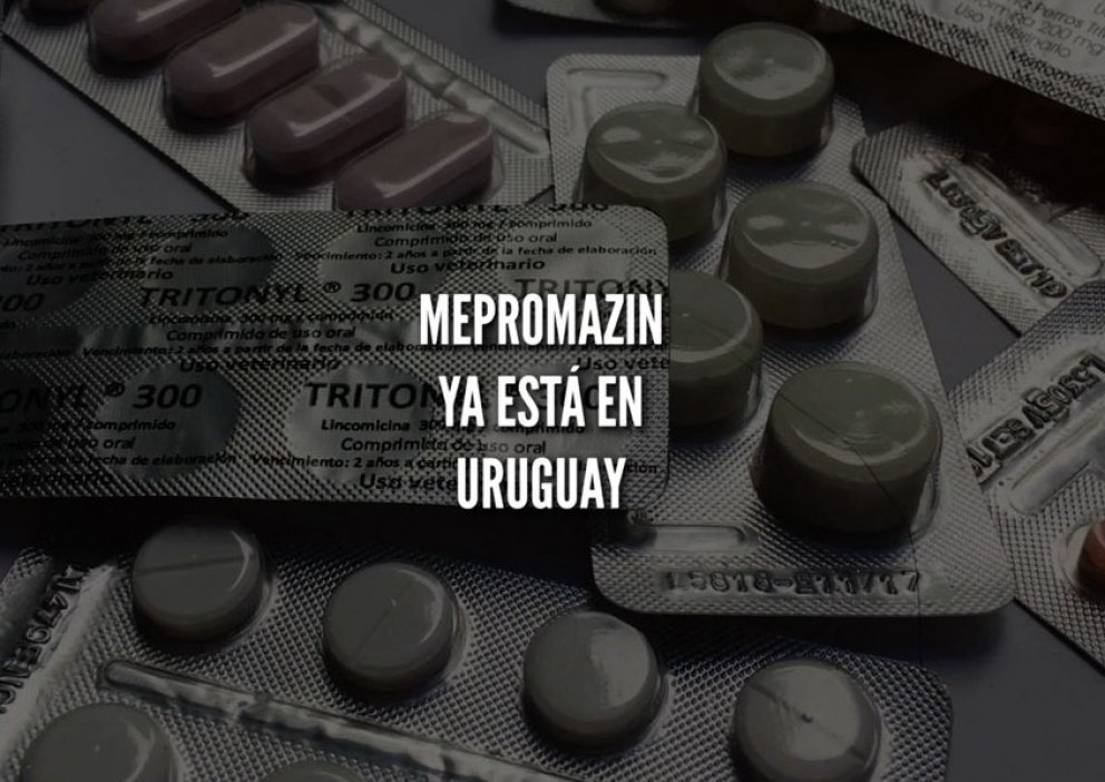 uruguaynota.jpg
